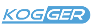 Kogger Logo